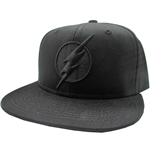 Mütze Flash Snapback