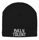 Kappe Billy Talent  243574