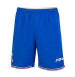Shorts Sampdoria 2016-2017 Home