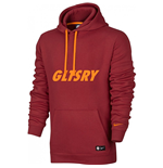 Sweatshirt Galatasaray 2016-2017