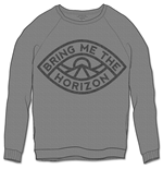 Sweatshirt Bring Me The Horizon  243673