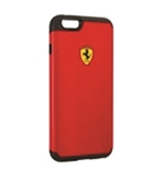 iPhone Cover Ferrari 243690