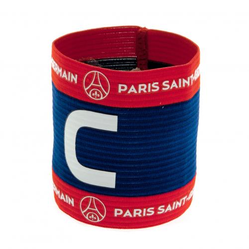 Schweißband Paris Saint-Germain 243883