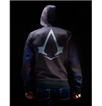 Sweatshirt Assassins Creed  243896