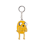 Schlüsselring Adventure Time 243898