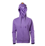 Sweatshirt Adventure Time - Lumpy Space Princess