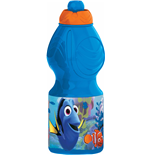 Trinkflasche Finding Dory 243955