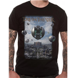 T-Shirt Dream Theatre 243962