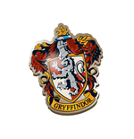 Brosche Harry Potter  243963