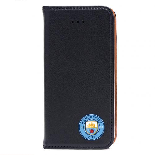 Smartphone cover Manchester City FC 243974