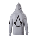 Sweatshirt Assassins Creed  Logo
