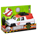 Actionfigur Ghostbusters 244031