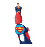 Superman Flying Heroes Actionfigur Superman 18 cm