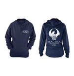 Sweatshirt Fantastic beasts 244147
