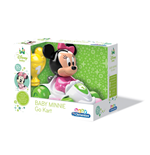 Spielzeug Mickey Mouse 244191