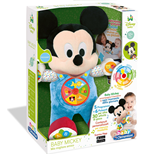 Spielzeug Mickey Mouse 244192