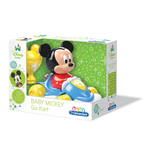 Spielzeug Mickey Mouse 244193