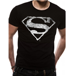 T-Shirt Superman 244249