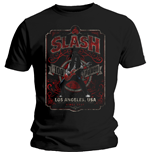 T-Shirt Slash 244263