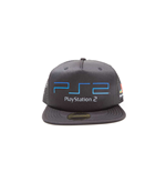 Kappe PlayStation 2 - PS2 Trucker