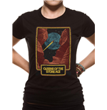T-Shirt Queens of the Stone Age 244486