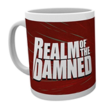 Tasse Realm of the Damned 244490