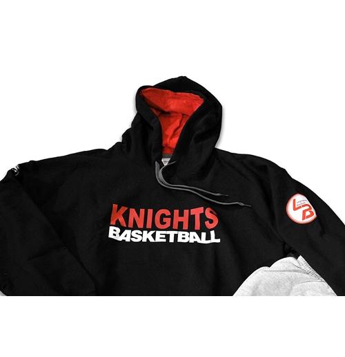 Basketball - nba Trainingsanzüge - Offizielles Merchandise ...