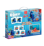 Spielzeug Finding Dory 244605