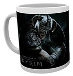 Tasse The Elder Scrolls 244613