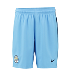 Shorts Manchester City FC 2016-2017 Home