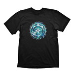 T-Shirt Gears of War 244769
