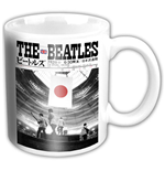 Tasse Beatles 244809