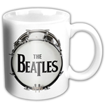 Tasse Beatles 244810