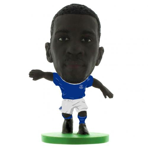 Actionfigur Everton 244856