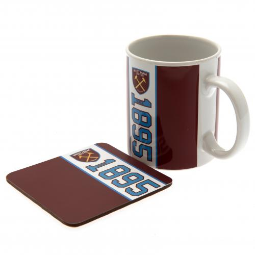 Tasse West Ham United 245006