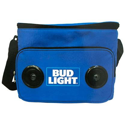 Tasche Bud Light