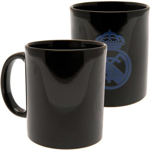 Tasse Real Madrid Thermisch