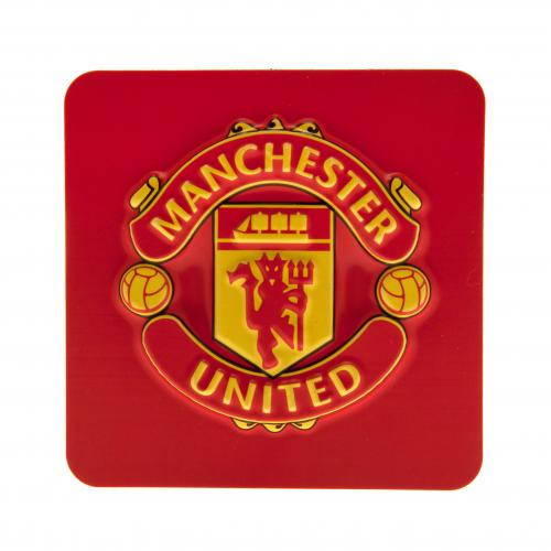 Magnet Manchester United FC 245069
