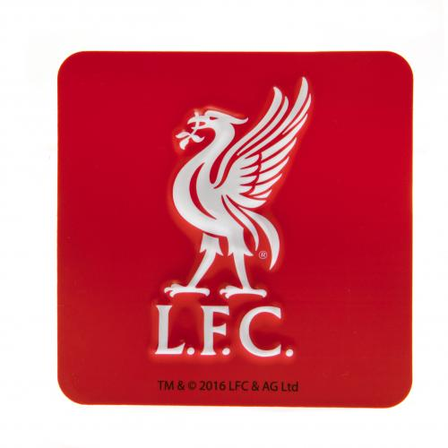 Magnet Liverpool FC 245070