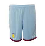 Shorts Aston Villa 2016-2017 Away (Blau)