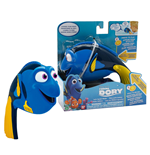 Spielzeug Finding Dory 245094
