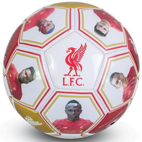 liverpool fußball