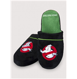 Schuhe Ghostbusters 245215