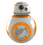 Star Wars Episode VII Flaschenöffner BB-8