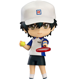 The New Prince of Tennis Nendoroid Actionfigur Ryoma Echizen 10 cm
