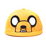 Kappe Adventure Time - Jake Cap