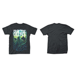 T-Shirt Suicide Silence  245432