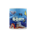 Tasse Finding Dory (Characters)