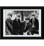 Bilderrahmen Beatles 245472