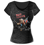 T-Shirt Iron Maiden 245512